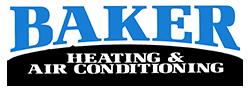 Baker Heating, A/C & Refrigeration